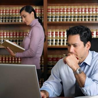 Курсы юристов в москве