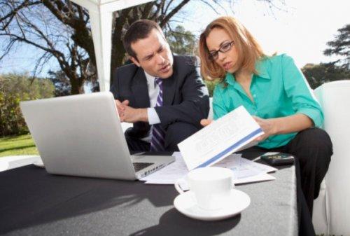 Соглашение при разделе имущества при разводе образец