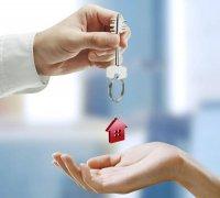 Отменить дарственную на квартиру